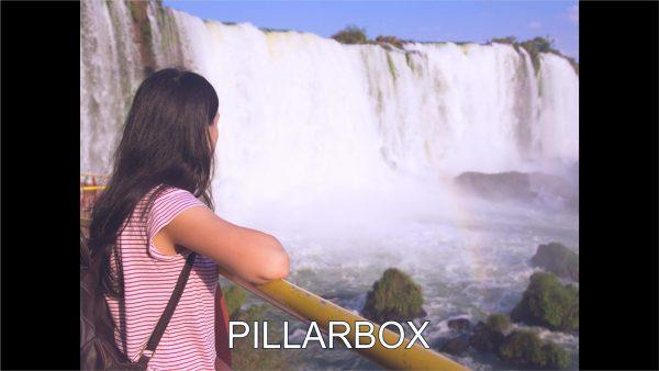 pillarbox 1